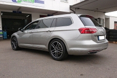 VW-Passat-Carmani-1
