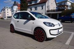 VW-UP-Borbet-1