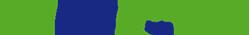 Reifen Schepper - Eine weitere WordPress-Website